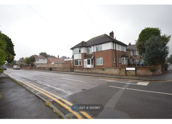 Thumbnail 6 bed detached house to rent in Greenwood Road, Bournemouth