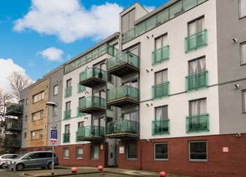 Thumbnail 1 bed flat for sale in Evan Cook Close, Peckham