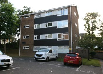 Thumbnail 1 bed flat for sale in Sutton Grove, Sutton, Surrey