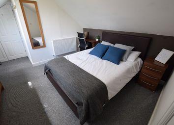 Room to rent in The Drive, Erdington B23