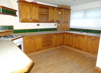 Thumbnail 2 bed terraced house to rent in Spring Garden Road, Hartlepool