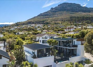 Thumbnail 3 bed property for sale in 25 Skaife St, 7945 Hout Bay, South Africa