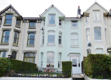 6 bed terraced house for sale in Royal Avenue West, Onchan, Isle Of Man IM3