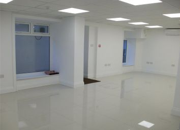 Thumbnail Property to rent in Lisson Grove, Marylebone