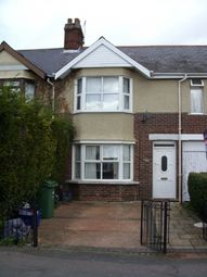 Thumbnail 5 bedroom detached house to rent in Ridgefield Road, Cowley