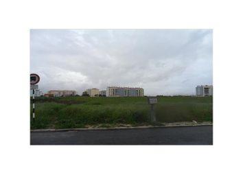 Thumbnail Land for sale in Avenida Amália Rodrigues, Montijo E Afonsoeiro, Montijo