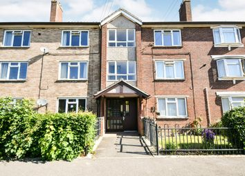 2 bed flat for sale in Mayenne Place, Devizes SN10