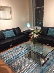 1 bed flat to rent in Argyle Street, Glasgow G3
