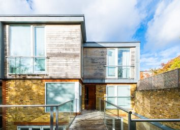 5 bed semi-detached house for sale in Popes Avenue, Twickenham TW2