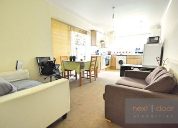 Thumbnail 2 bed flat to rent in Northlands Street, Camberwell