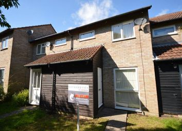 Thumbnail 2 bed property to rent in Bankview, Lymington