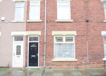 Thumbnail Room to rent in Cornwall Street, Hartlepool