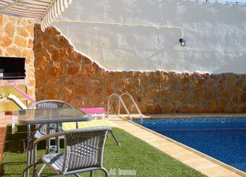 Thumbnail Property for sale in Calle Antonio Machado, 15, 11687 El Gastor, Cádiz, Spain