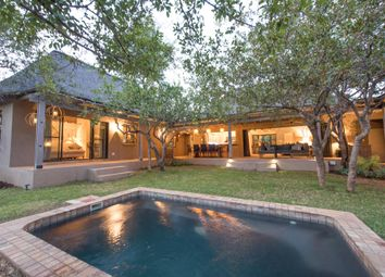 Thumbnail 3 bed detached house for sale in 531 Wag 'n Bietjie Street, Hoedspruit Wildlife Estate, Hoedspruit, Limpopo Province, South Africa