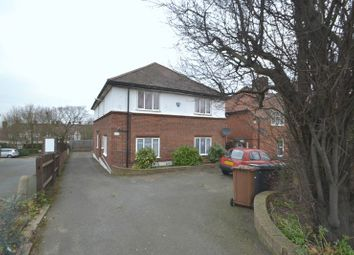 Thumbnail 2 bed flat to rent in Downham Way, Downham, Bromley