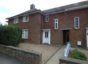 Thumbnail Property for sale in Norwich, Norfolk