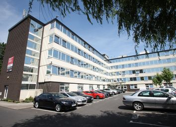 Thumbnail Office to let in Crosby Road North, Waterloo, Liverpool