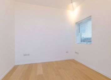 Thumbnail 2 bed property to rent in Foxberry Road, Brockley