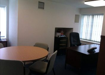 Serviced office to let in St. Christophers Place, Farnborough GU14