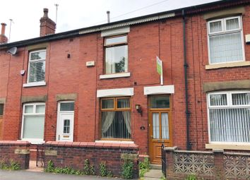 2 bed property for sale in Bentgate Street, Newhey, Rochdale, Greater Manchester OL16