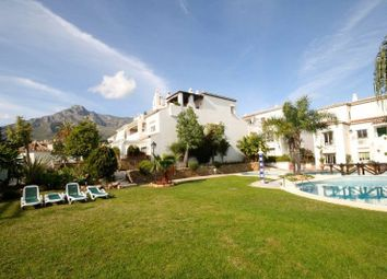 Thumbnail 3 bed penthouse for sale in Urb. Cortijo De Nagüeles, 29602 Marbella, Málaga, Spain