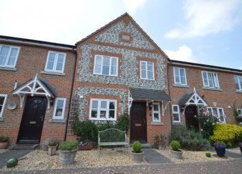 Thumbnail 3 bedroom semi-detached house to rent in King George Gardens, Chichester