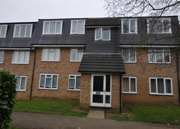 Thumbnail 2 bed property to rent in The Glebe, Saffron Walden