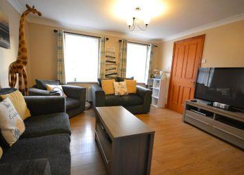 Thumbnail 4 bed terraced house for sale in Golwg Y Preseli, Cilgerran, Cardigan
