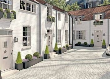 Thumbnail 2 bed property for sale in Tunbridge Wells, Kent