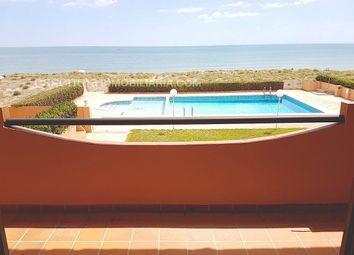 Thumbnail 2 bed town house for sale in Playa De Tavernes, Tavernes De La Valldigna, Spain
