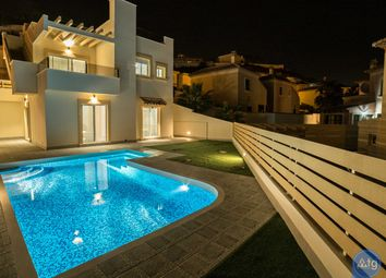 Thumbnail 3 bed villa for sale in Calle Nte, 14, 03170 Rojales, Alicante, Spain