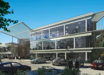 Thumbnail Office to let in Huntercombe Lane South, Taplow