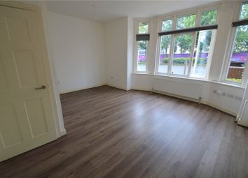 Thumbnail 2 bedroom flat to rent in Barclay Road, Croydon