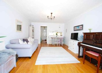 Thumbnail 2 bed terraced house for sale in The Links, Whitehill, Bordon