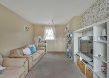 Thumbnail 4 bed terraced house for sale in Park Winding, Erskine