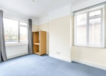 Thumbnail 4 bed flat to rent in Peckham Rye, Peckham