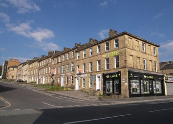 Thumbnail Office to let in Eldon Place, Bradford, West Yorkshire