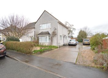3 bed semi-detached house for sale in Ridgeway, Yate, Bristol BS37