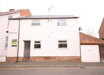 Thumbnail Studio to rent in Pope Iron Road, Worcester