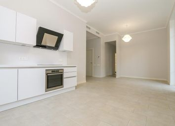 Thumbnail 3 bed apartment for sale in Nice Carre D'or, Alpes-Maritimes, Provence-Alpes-Côte D'azur, France
