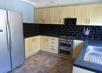 Thumbnail 6 bed detached house to rent in Primula Drive, Norwich