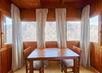 Thumbnail Apartment for sale in Andorra, Grandvalira Ski Area, And23220