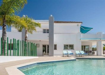 Thumbnail 6 bed property for sale in Calahonda, Malaga, Spain