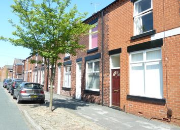 Thumbnail 2 bed terraced house to rent in Southport Terrace, Chorley