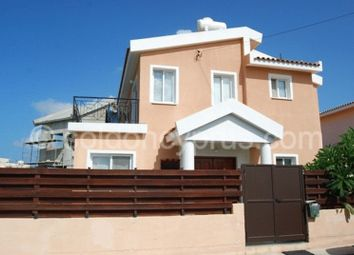 Thumbnail 3 bed villa for sale in Emba, Paphos, Cyprus