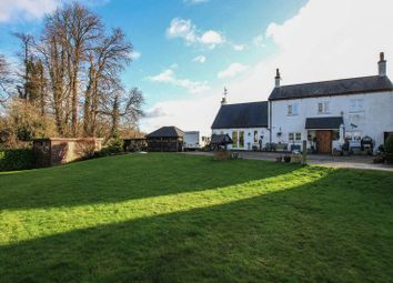 Thumbnail 4 bed cottage for sale in Little Tring, Tring