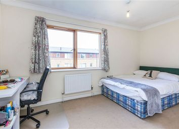 Thumbnail 4 bed property to rent in Pancras Way, London