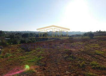 Thumbnail Land for sale in Estombâr (Carvoeiro), Lagoa E Carvoeiro, Lagoa (Algarve)