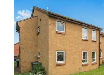 Thumbnail 1 bedroom flat to rent in Stonefield, Bar Hill