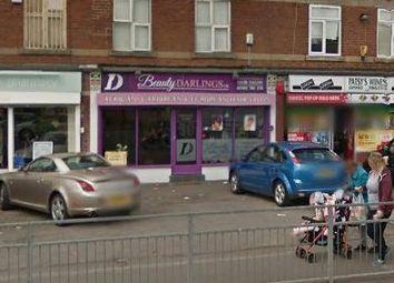 Thumbnail Retail premises to let in Bushbury Lane, Wolverhampton